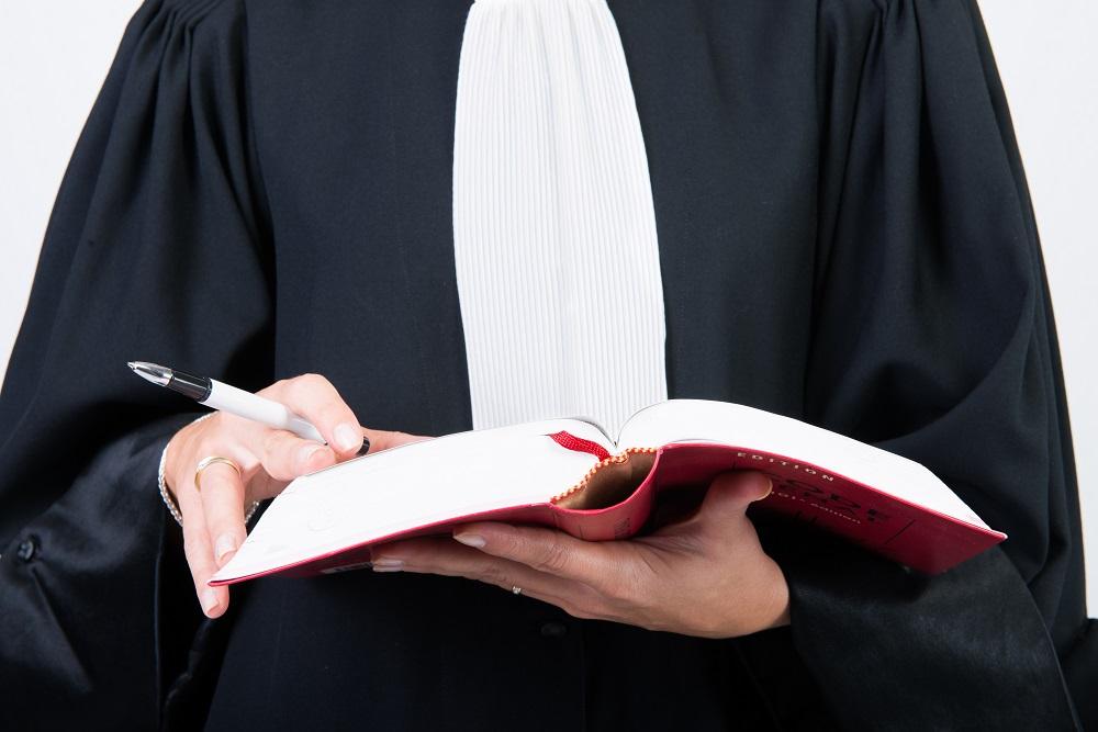 sąd rejonowy Gdynia